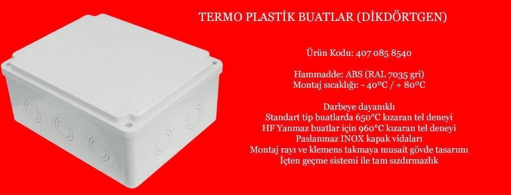 termo-plastik-dikdortgen-buat-gorseli-5-ve-teknik-ozellikler