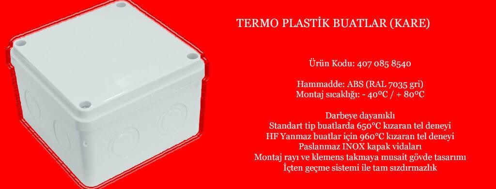 termo-plastik-kare-buat-gorseli-2-ve-teknik-ozellikler