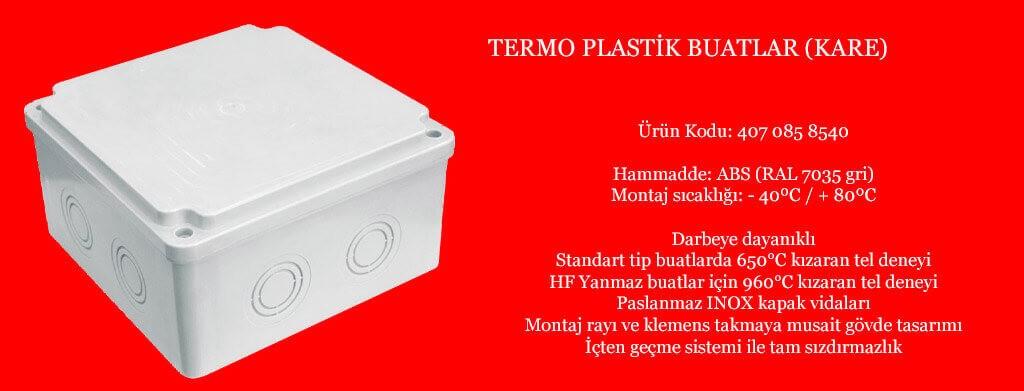 termo-plastik-kare-buat-gorseli-3-ve-teknik-ozellikler