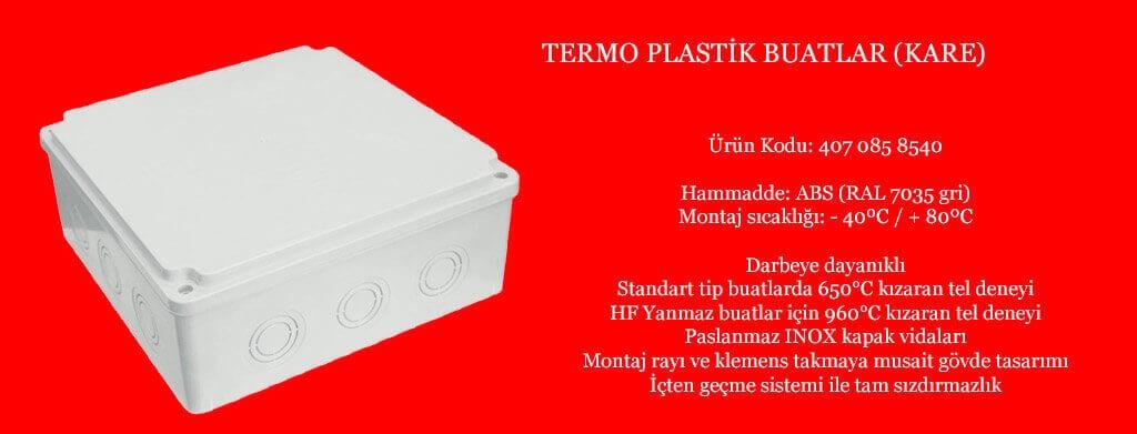 termo-plastik-kare-buat-gorseli-4-ve-teknik-ozellikler