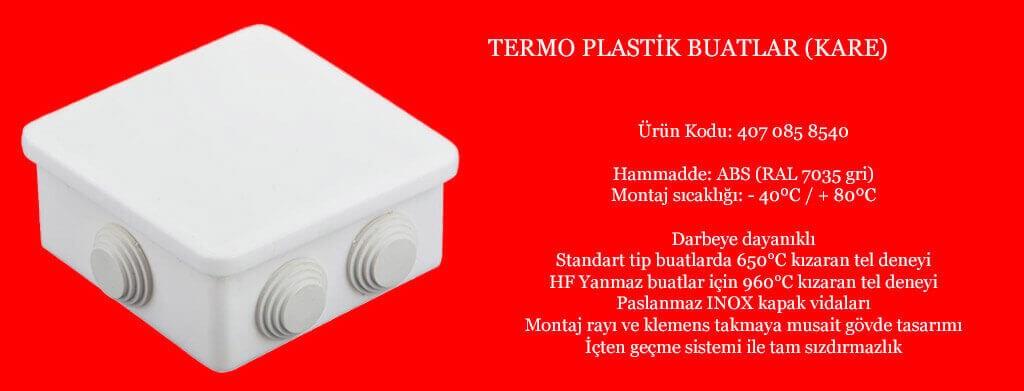 termo-plastik-kare-buat-gorseli-ve-teknik-ozellikler