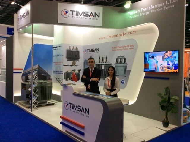 timsan-transformator-dubai-middle-east-electricity-sektorum-dergisi-2019
