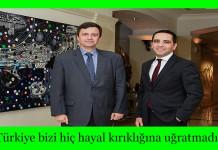 turkiye-bizi-hic-hayal-kirikligina-ugratmadi