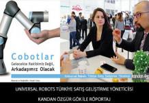 universal-robots-kandan-ozgur-gok-roportajı-gorseli