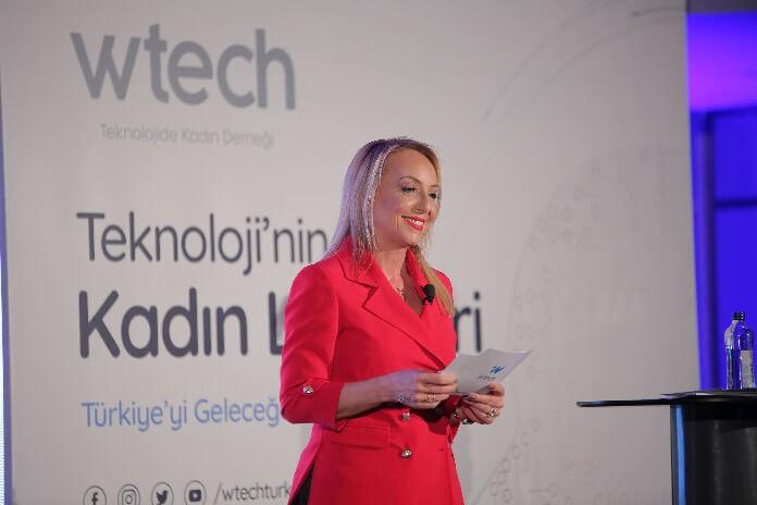 wtech-teknolojide-kadin-dernegi-kuruldu-gorsel-44