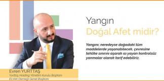 yangin-dogal-afetmidir-makale-gorseli