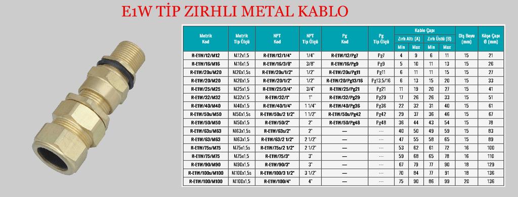 zirhli-metal-kablo-rakoru