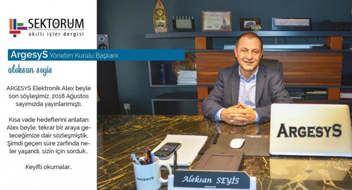 alex-seyis-argesys-sektorum-dergisi-roportaj-gorseli-2019