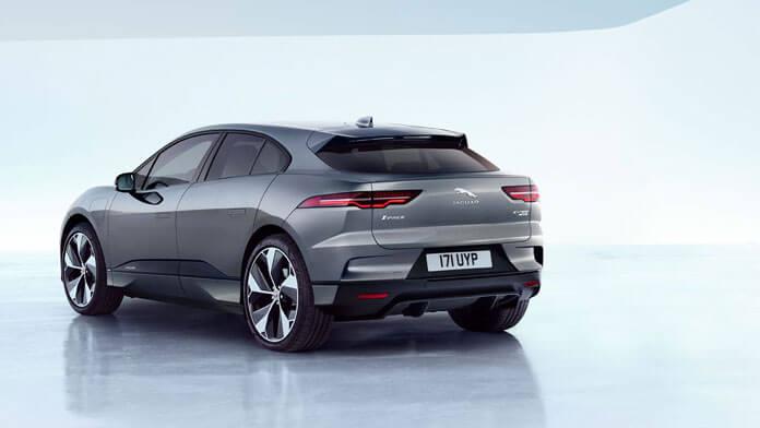 jaguar-elektrikli-otomobil