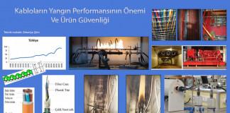 kablolarin-yangin-performansinin-onemi-ve-urun-guvenligi