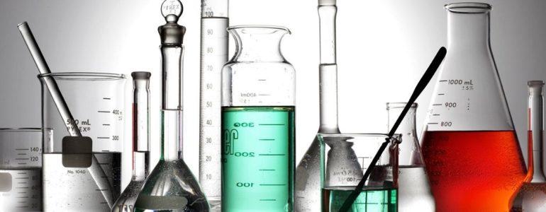 kimyasal-gorsel