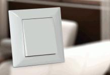 mepa-elektrik-dijital-tanitim-sayfasi