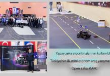 open-zeka-2019