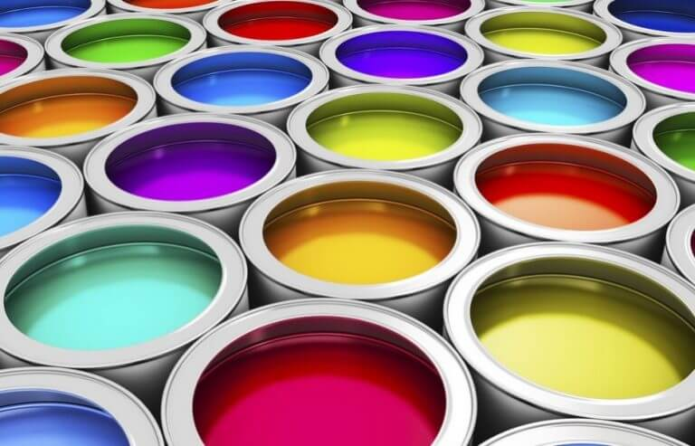 renkli-boyalar-imalat-gorseli