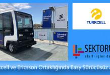 turkcell-ve-ericsson-ortakliginda-easy-mile-surucusuz-arac