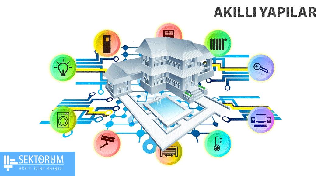 akıllı-yapılar-gorsel-tasarim