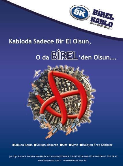 birel-kablo
