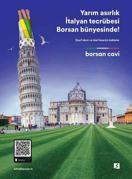 borsan-cavi