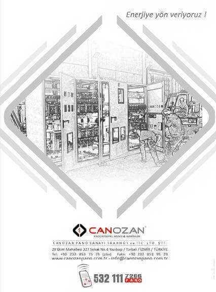 canozan-pano