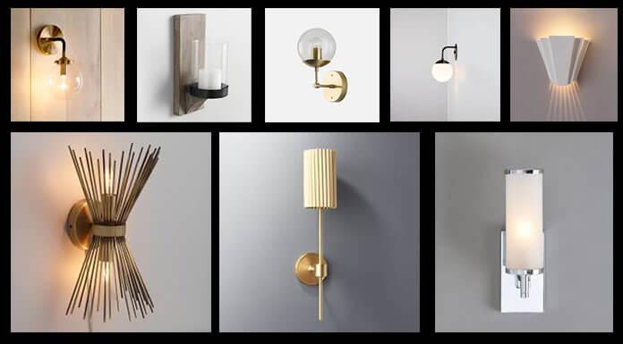 dekoratif-aydinlatma-aplik-resimleri