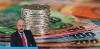 doviz-alis-ve-satislarda-uygulanacak-bsmv-vergisi