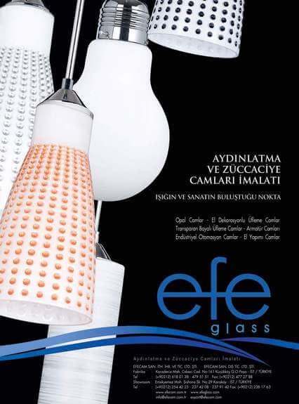 efe-glas
