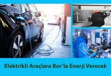 elektrikli-araclara-borla-enerji-verecek