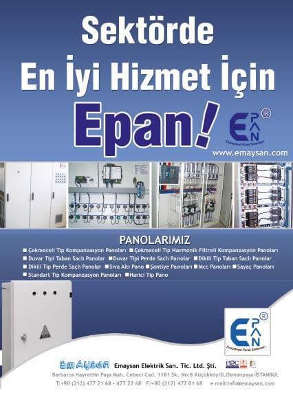 emaysan PANO