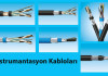 enstrumantasyon-kablolar-yangina-dayanikli-kablolar-kablo-dosya-makale-gorseli