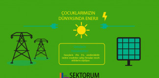 gelecek-nesiller-ve-enerji-kavrami-makale-gorseli
