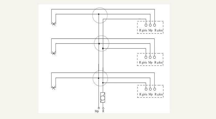 hareket-sensoru-ile-merdiven-aydinlatmasi-acik-semasi-gorsel