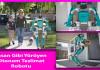 insan-gibi-yuruyen-otonom-teslimat-robotu