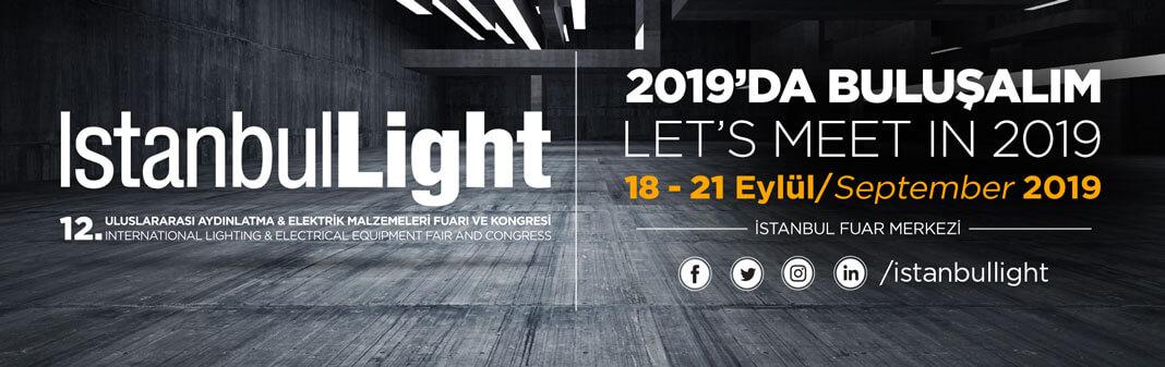 istanbullight-2019-gorsel