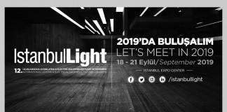 istanbullight-2019-reklam-tasarim