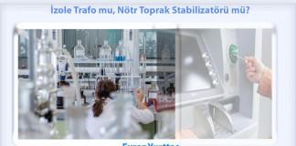 izole-trafo-notr-toprak-stabilizator-makale-gorseli