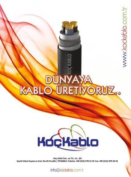 koc-kablo