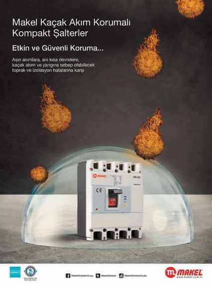 makel-elektrik