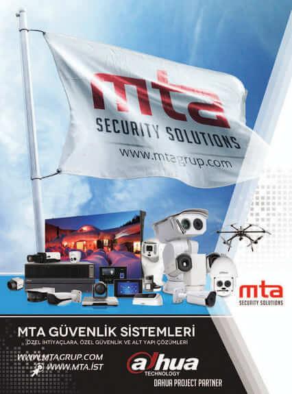 mta-guvenlik-sistemleri