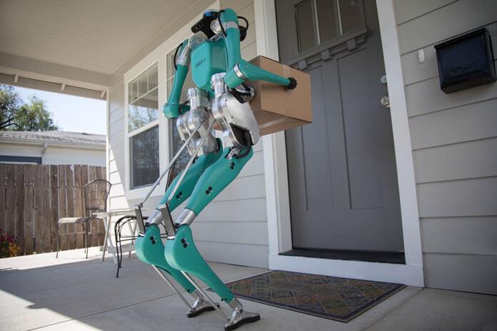 otonom-robot-digit-gorseli