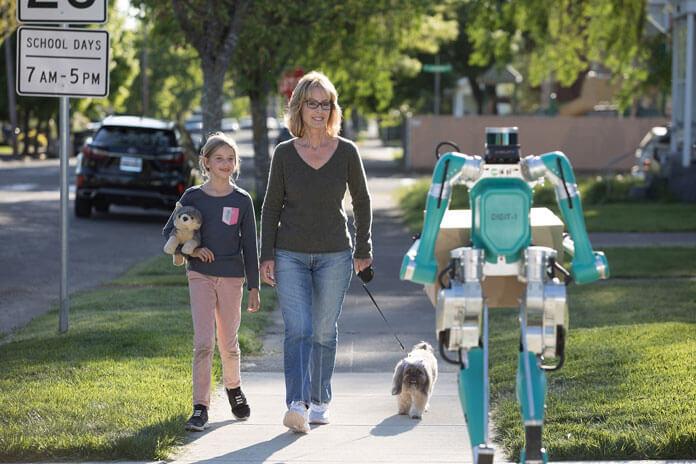 otonom-robot-gorseli