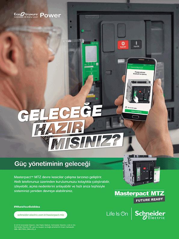 schneider-electric-reklam-sayfasi