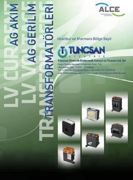tuncsan-elektrik