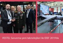 vestel-savunma-yeni-teknolojileri-ile-idef-2019da