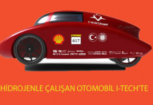 hidrojenle-calisan-otomobil-i-techte-gorsel