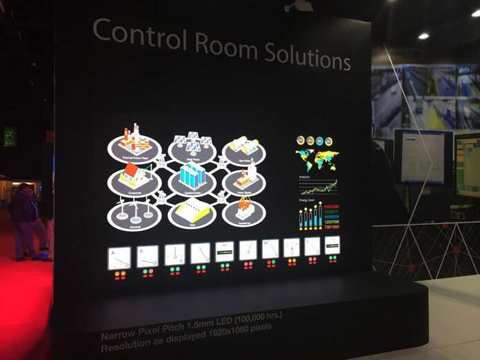 npp-led-ekran-teknolojisi-gorsel