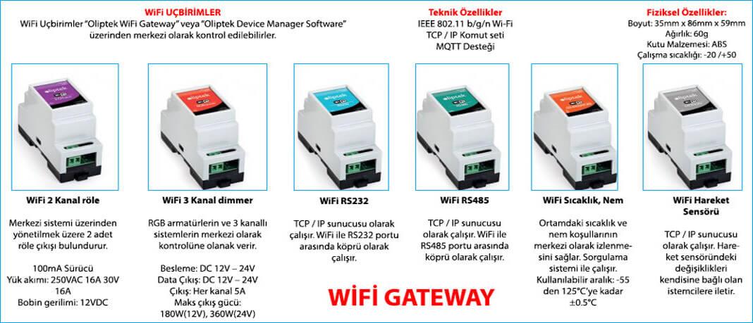 akilli-aydinlatma-sistemi-wifi-gateway-ve-uc-birimler-teknik-ozellikler-tablo-gorsel