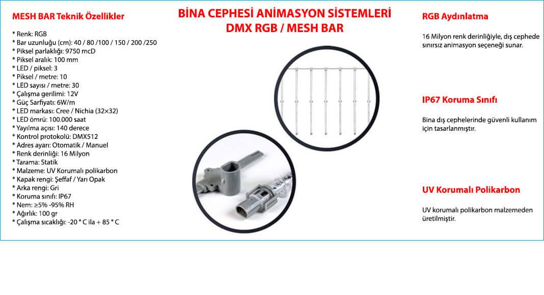 bina-cephe-animasyon-aydinlatma-sistemleri-rgb-mesh-bar