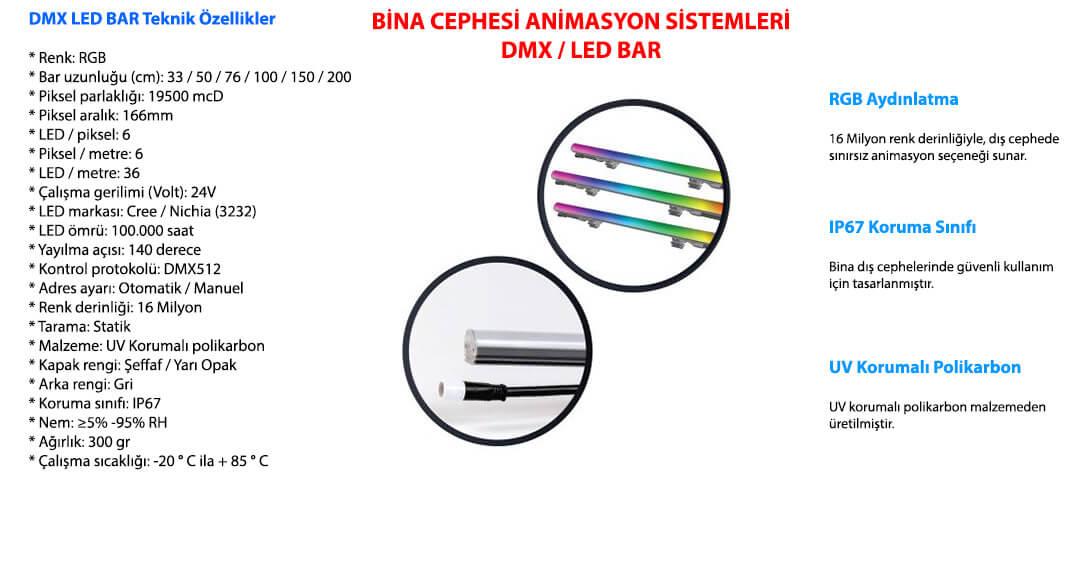 bina-dis-cephe-animasyon-dmx-led-bar-teknik-ozellikler-ve-gorsel-tablo