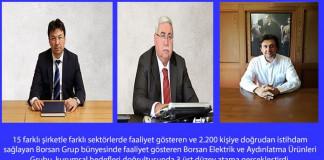 borsan-grupta-3-ust-duzey-atama
