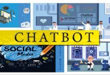 Chatbot Nedir Nasıl Çalışır Türleri Nelerdir